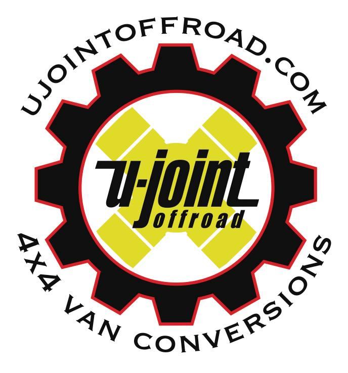 UJOR.logo.jpg