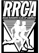 footer_logo_RRCA.png