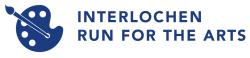 interlochen-logo.png
