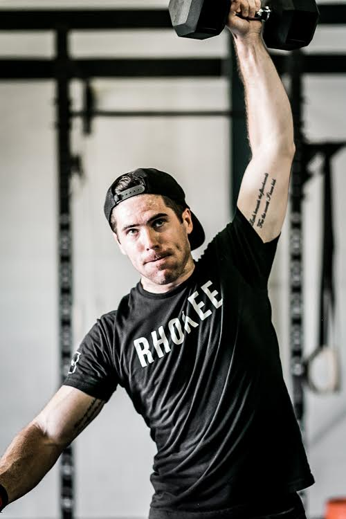 Coach - Will Taylor CF-L1Will started CrossFit over five years ago as a way to improve his overall fitness and it quickly changed his life. He fell in love with the challenge and it changed him. It not only helped him physically, it also gave him a new level of self-confidence. This spills over into his coaching style. Crediting much of his overall health and fitness to the many great coaches in his past, he wants to turn and do the same for others. As a teacher he loves learning and sharing his knowledge so naturally as a coach Will continually works to build his training knowledge for the purpose of helping others better their health and fitness. And he is perfectly suited for this. As a bit of a perfectionist, he desires to cultivate perfect execution of movements in others. He is also detail oriented, and won't hesitate to let his athletes know where they can improve. But he combines those high expectations with a very laid back attitude and presence. He firmly believes that CrossFit is meant to be a fun way to get in shape for anyone and everyone, and doesn't think anyone should take things too seriously.