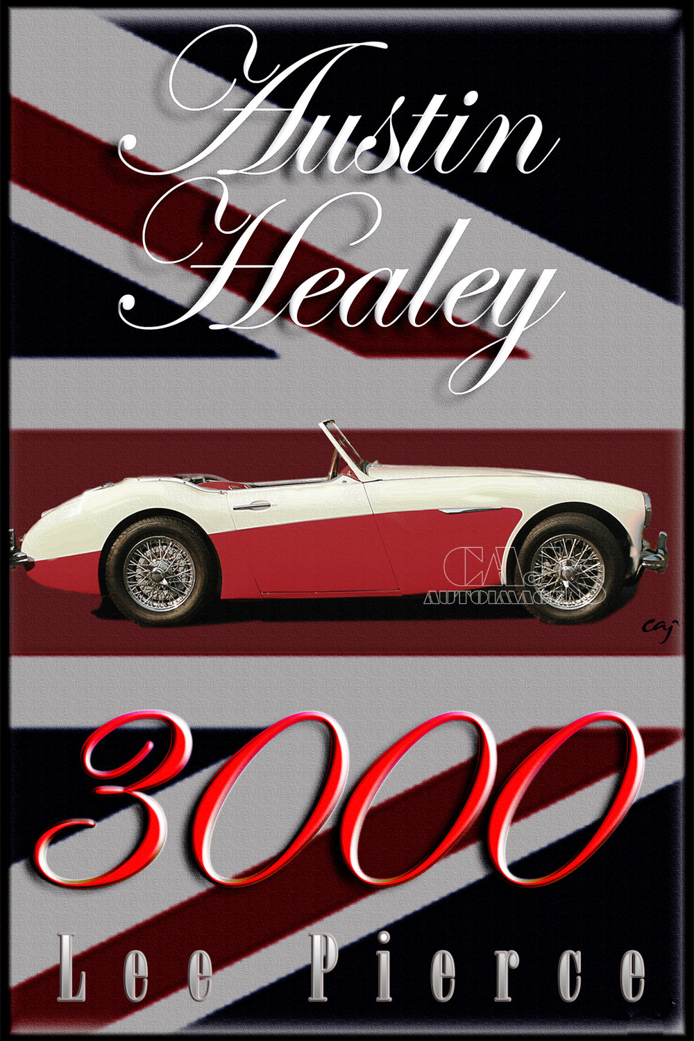 AUSTIN HEALEY 3000 PROFILE.jpg