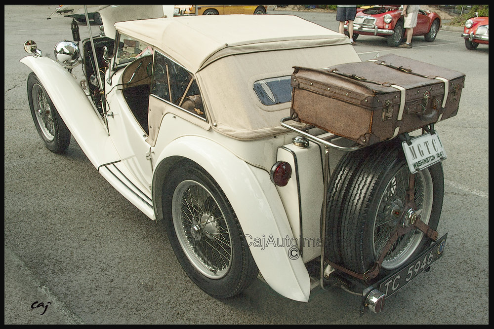 MG TC to go.jpg