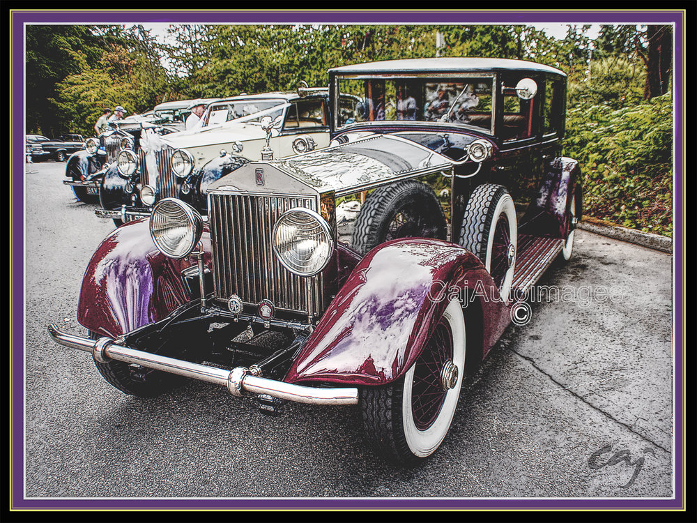 Purple Rolls Royce.jpg