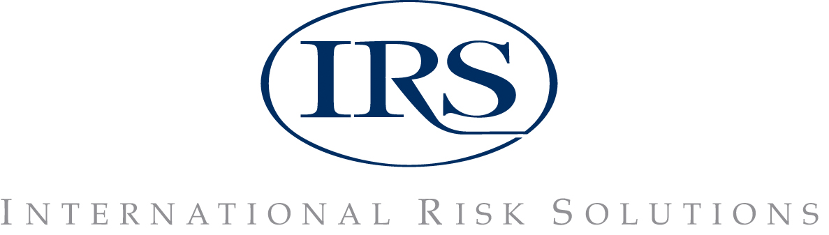 International Risk Solutions Limited