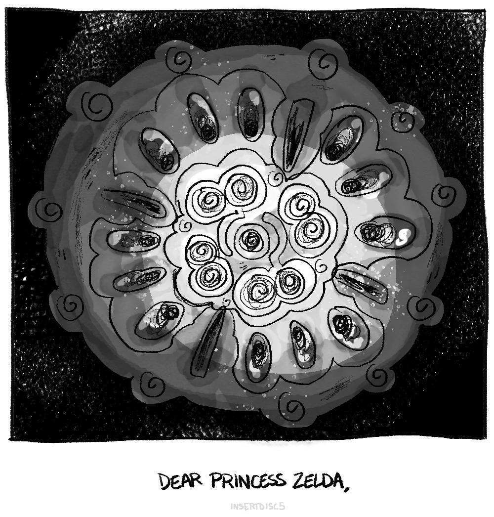 dear princess zelda1.png