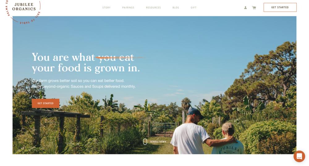 jubilee-organics-website.png