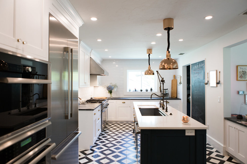 campbell-cabinetry.jpg