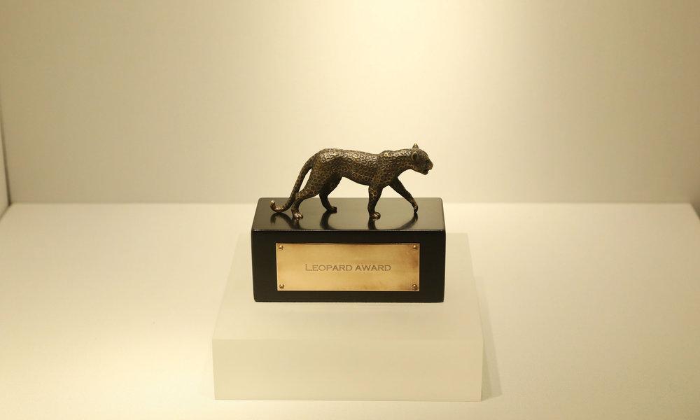 leopard-award-1.jpg