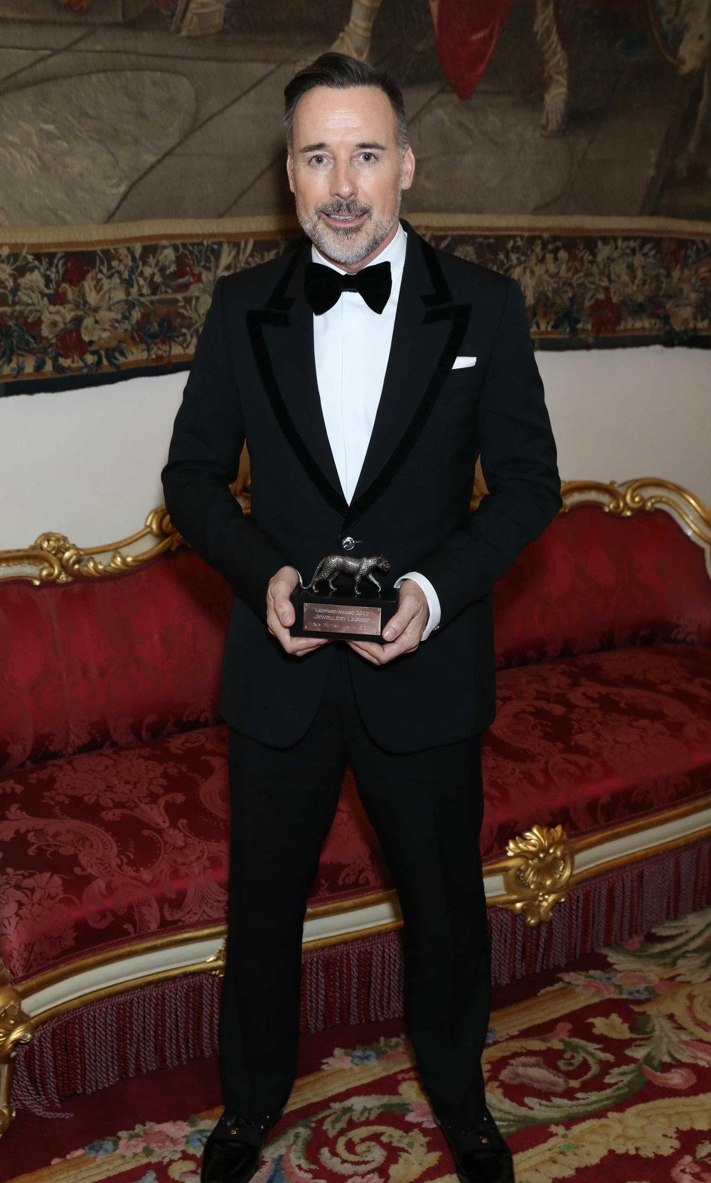 david-furnish-leopard-award-1.jpg