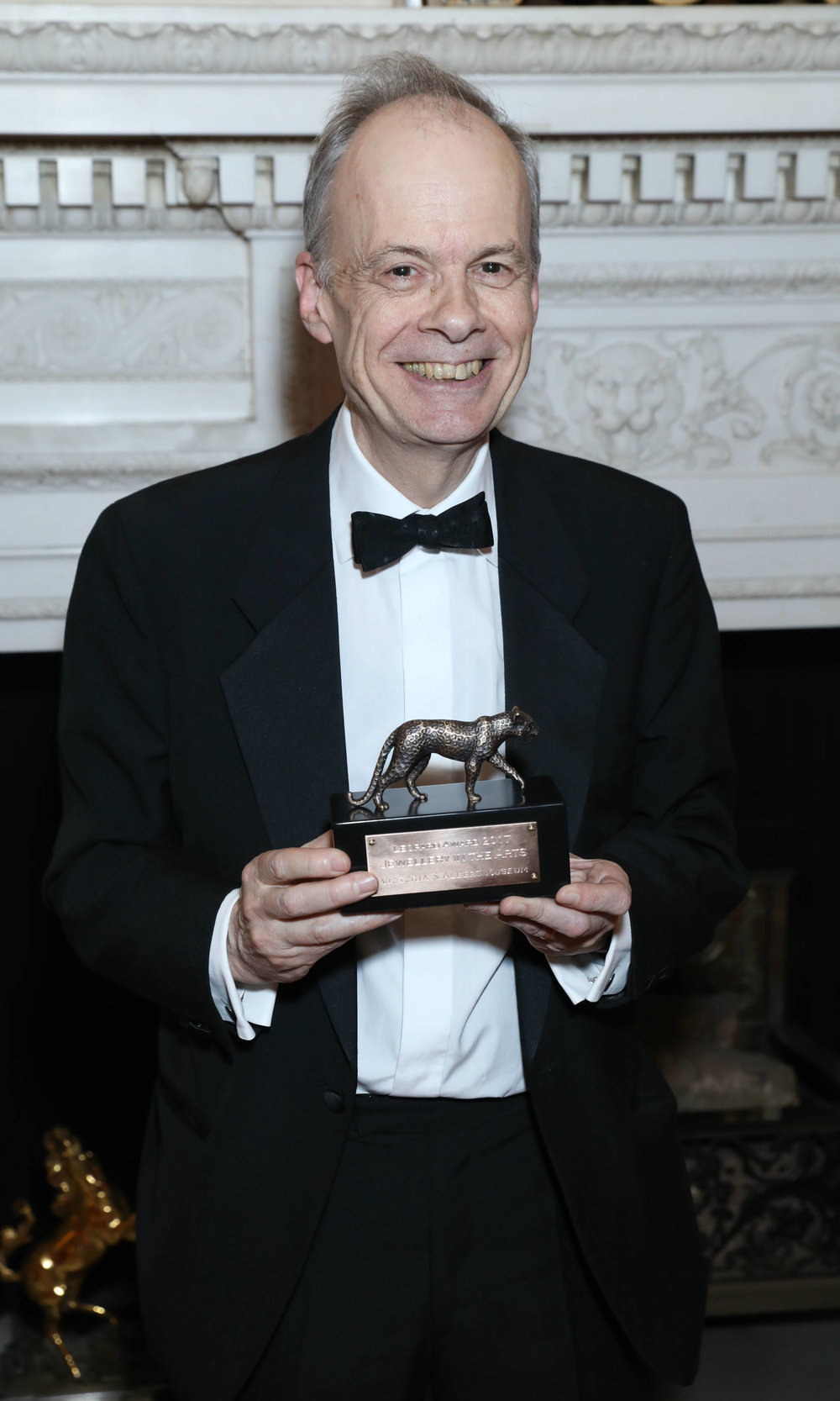 leopard-award-winner-3.jpg