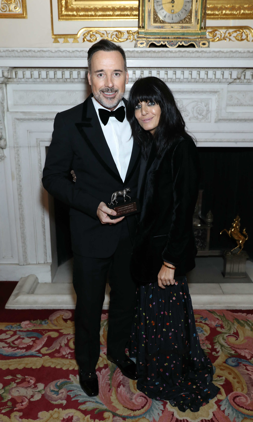 david-furnish-and-claudia-winkelman-1.jpg