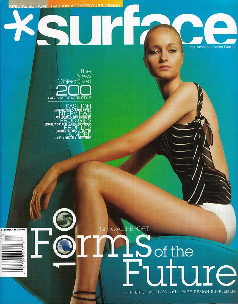 pics Danita Angell USA 1 2000