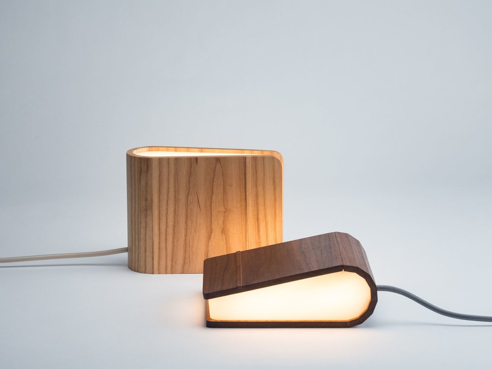 emmet-wooden-led-lamp.jpg