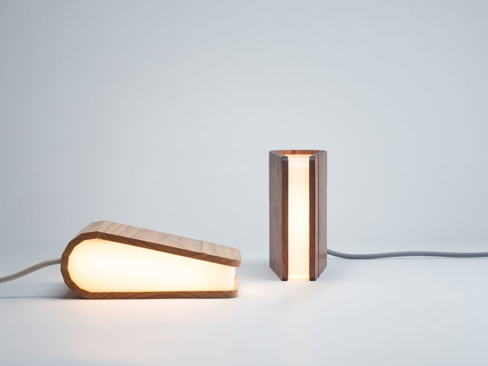 emmet-wooden-led-lamp-3