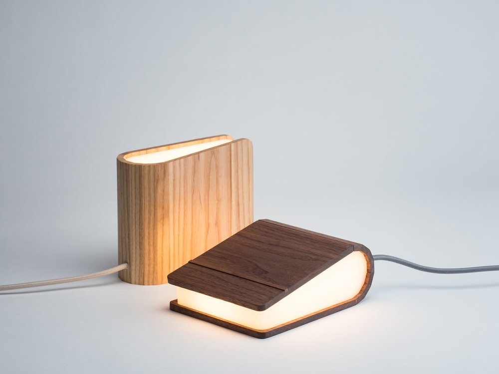 emmet-wood-led-lamp-3