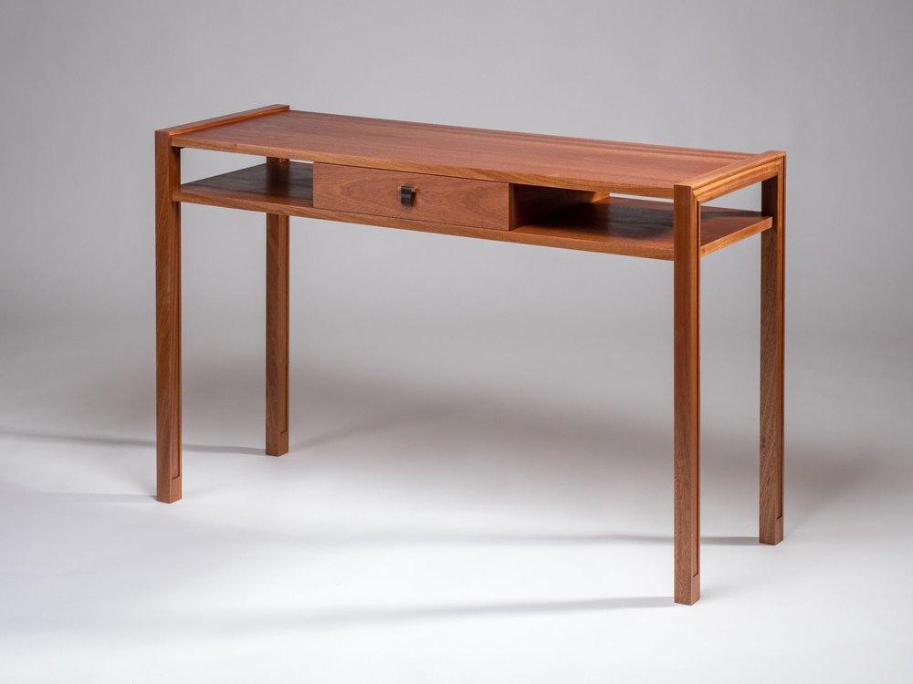 contemporary-console-table-desk-edward-wormley.jpeg