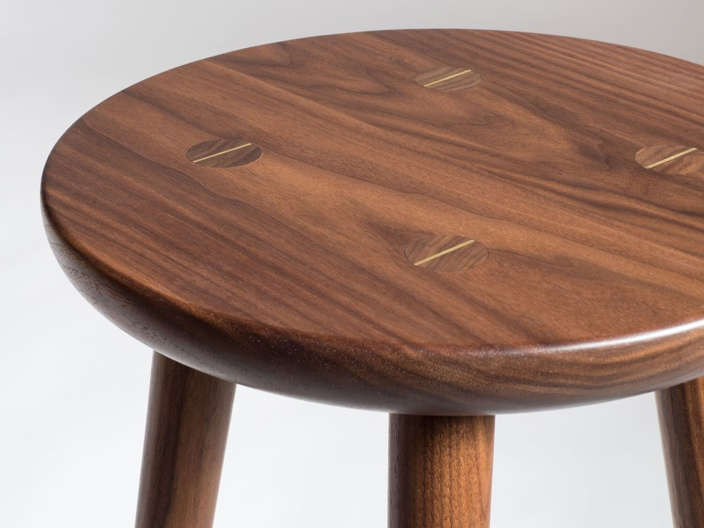 black-walnut-counter-bar-stool-brass.jpeg