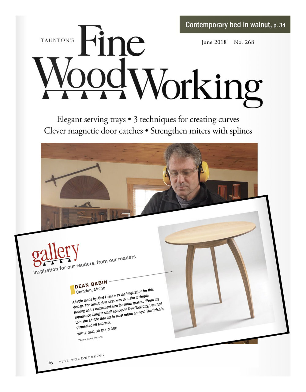 fine-woodworking-table-dean-babin.jpg