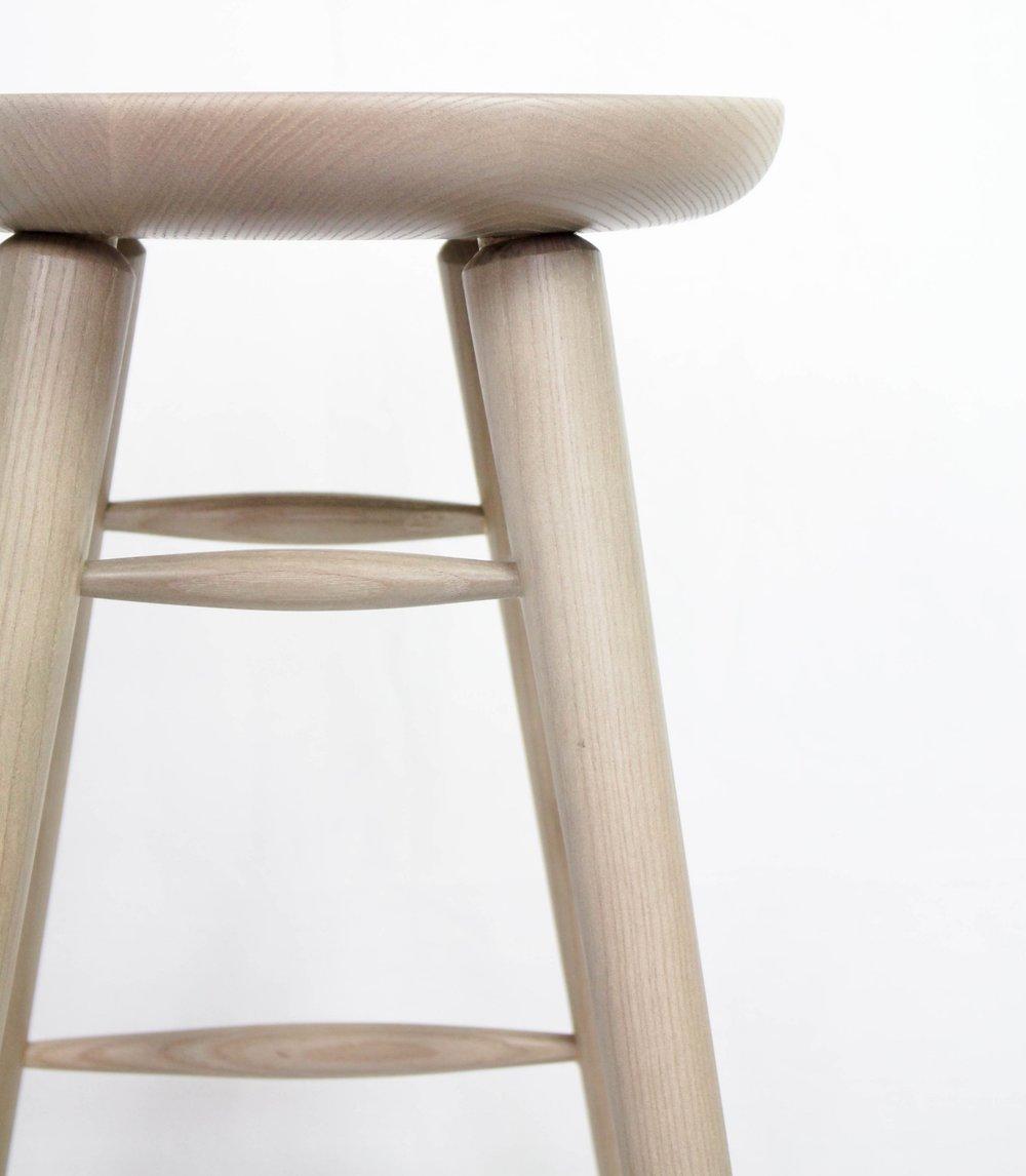 contemporary-ladder-stool-dean-babin.jpg