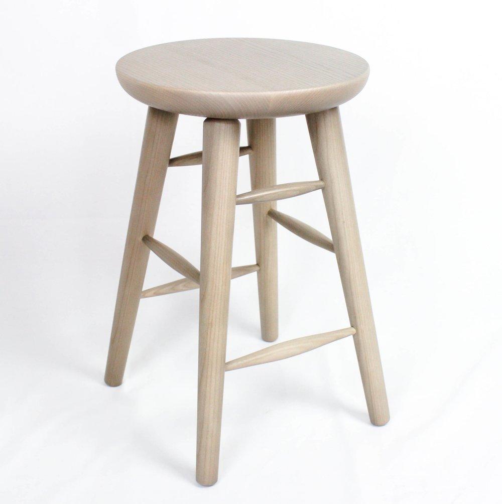modern-ladder-stool-dean-babin-furniture.jpg