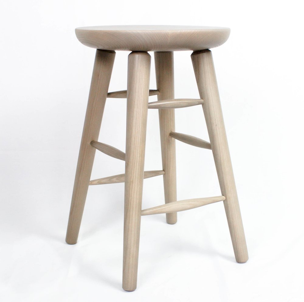 modern-bar-counter-stool-dean-babin.jpg