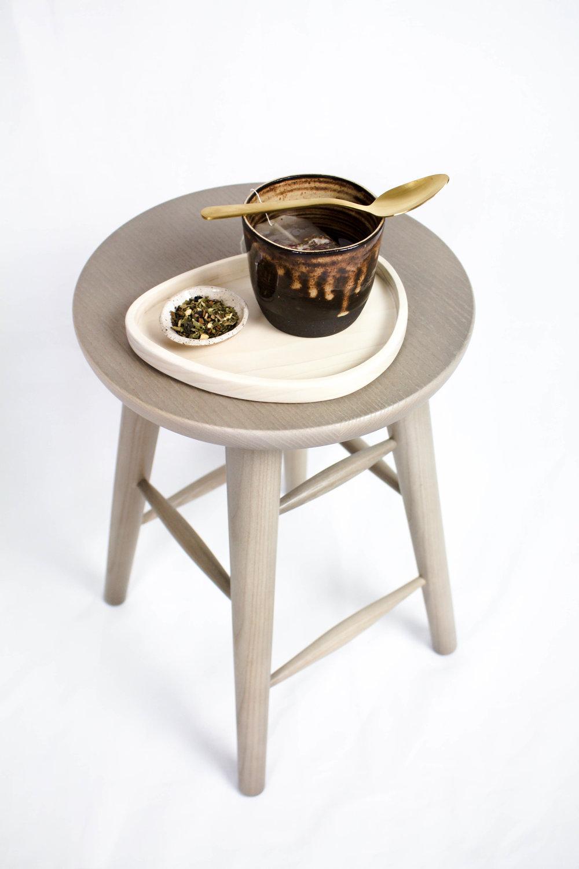 contemporary-bar-counter-stool-dean-babin.jpg