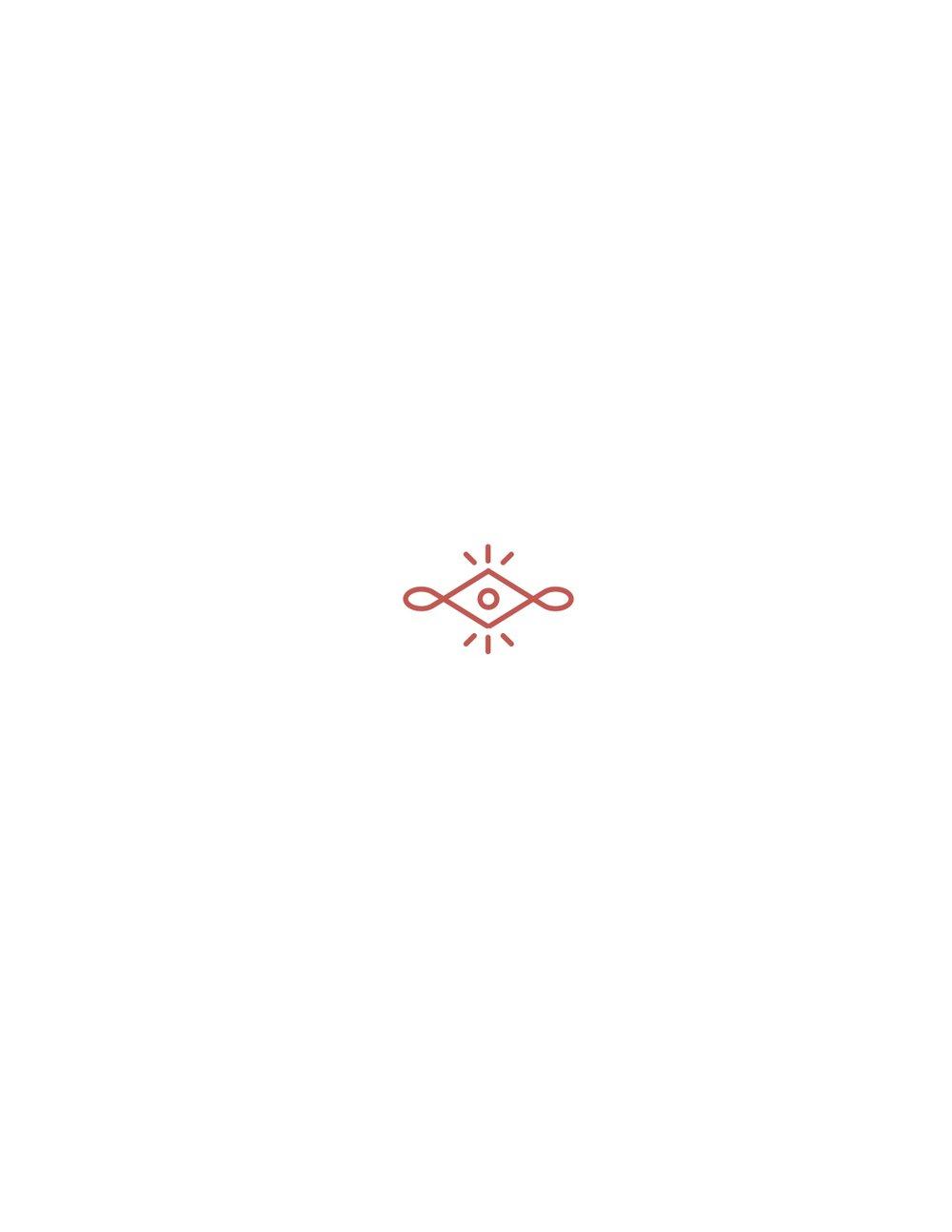 Evil_eye_logo.jpg