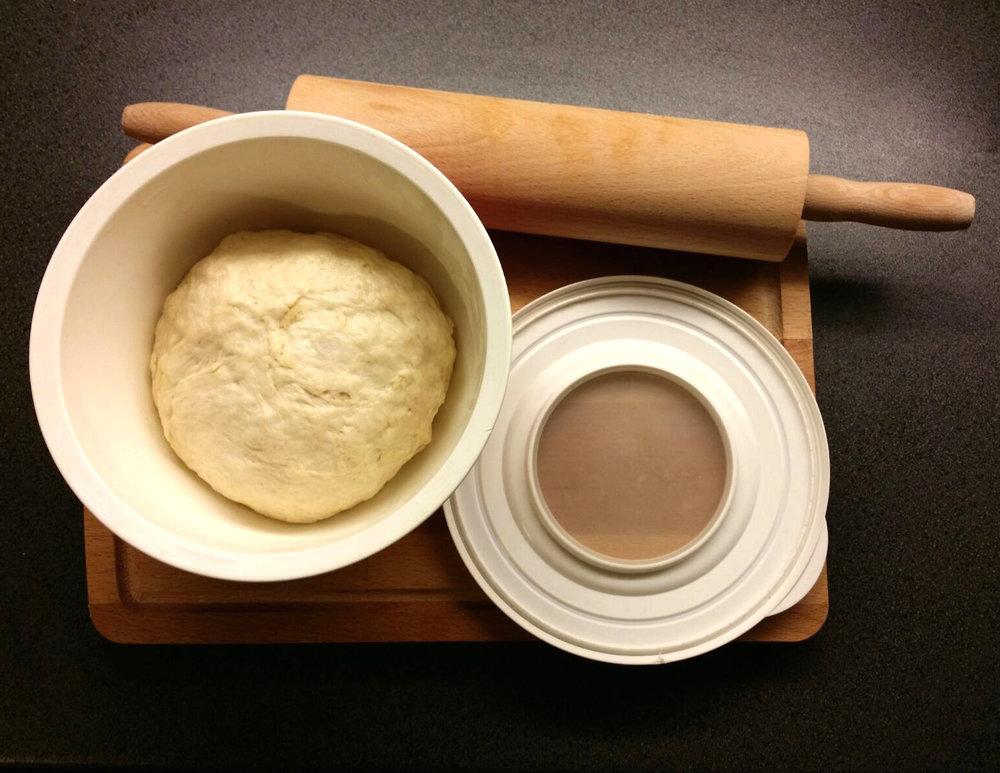 2 dough.jpg