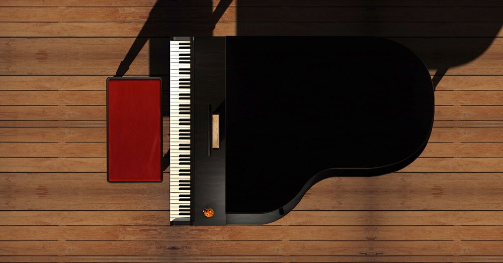 Piano Evaluation