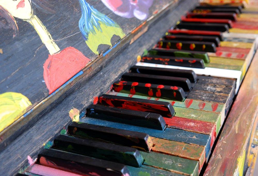 piano-1522853.jpg