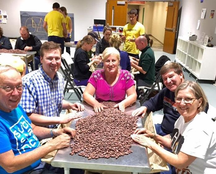 170907-cacaosorting.jpg