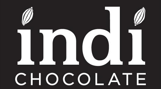 indi chocolate logo2.jpg