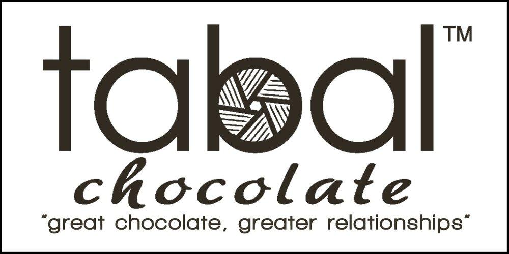 Tabal logo.jpg