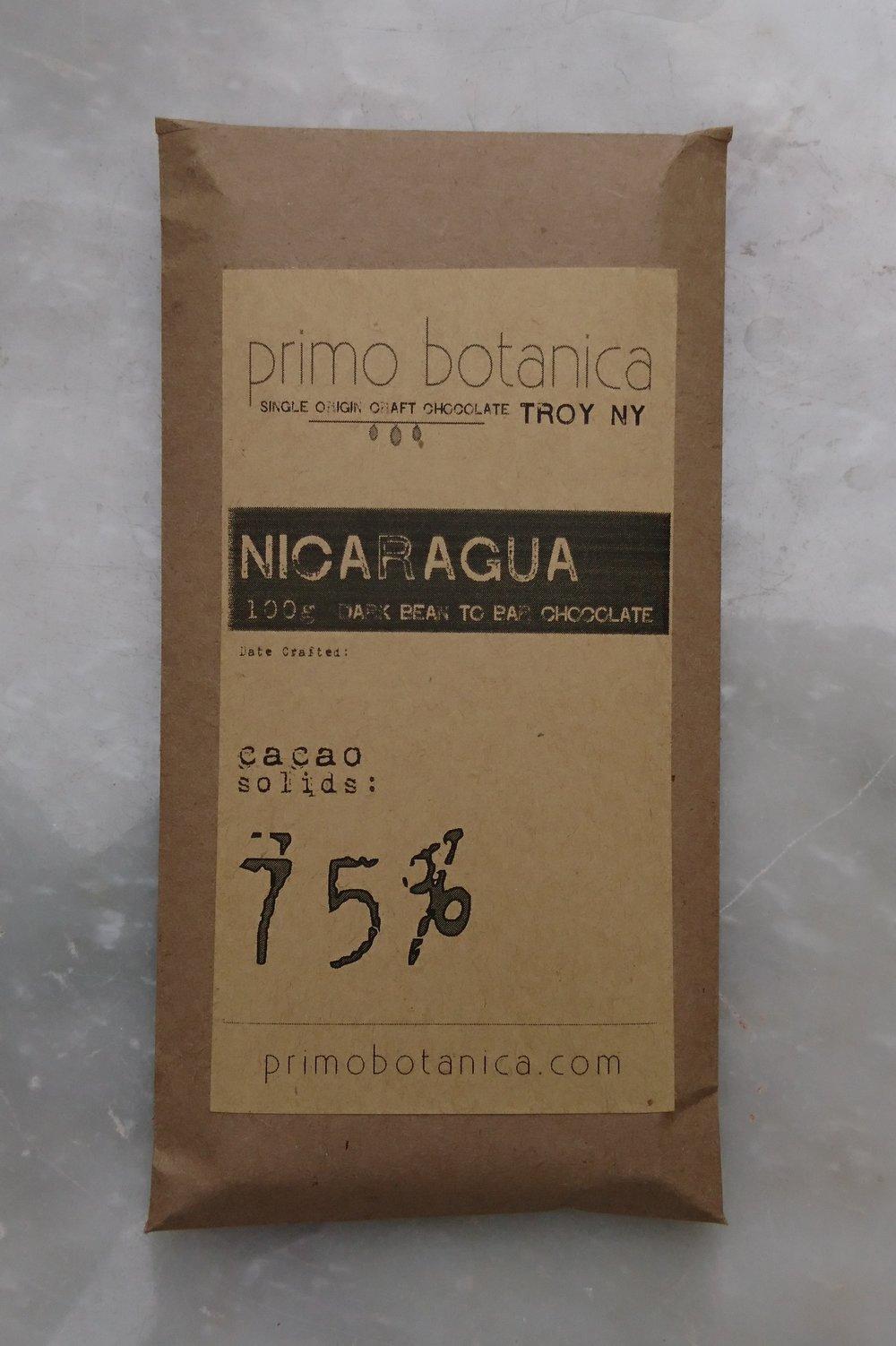 Primo Botnica bar2.jpg