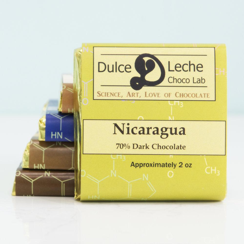 dulce Nicaragua__88470.1517366658.jpg