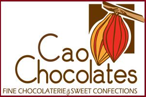 cao_chocolates_logo border.png
