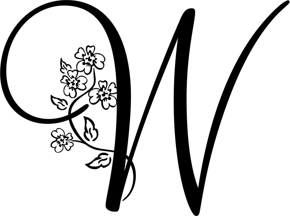 wallflower logo.jpg