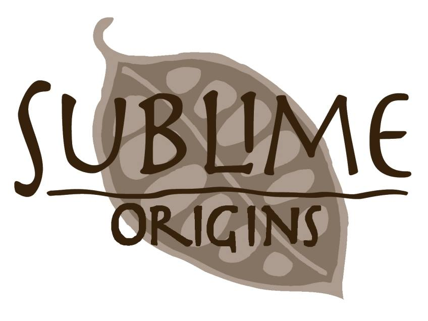 Sublime Origins logo 2.jpg