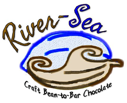 River-Sea logo 2.jpg
