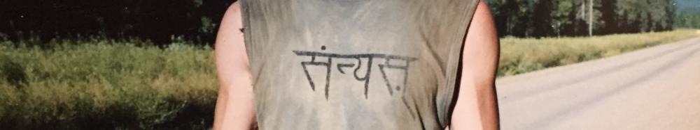 2004 Shakti shirt Logo image Chris.png