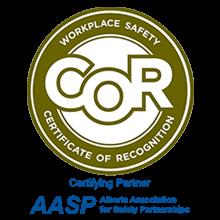 AASP+COR+Seal+RGB+AFPA+PIR+COR-min.png