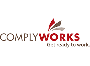complyworks-min.png