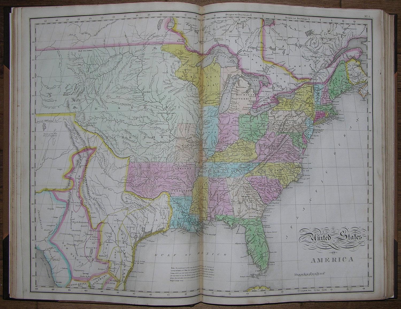 The Complete Plan Atlas