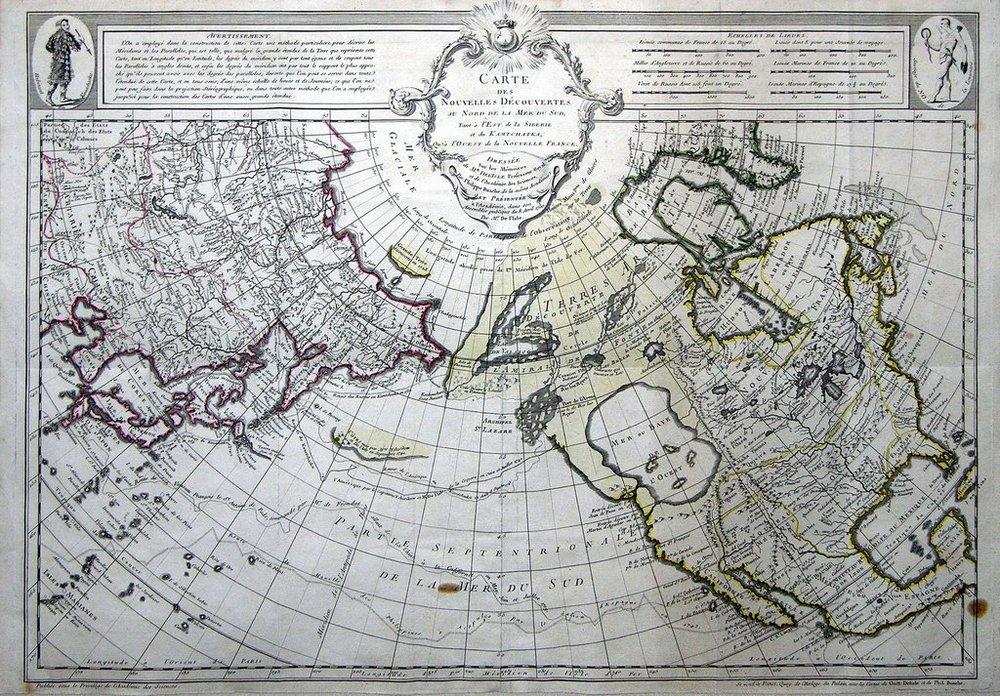 Northern Hemisphere