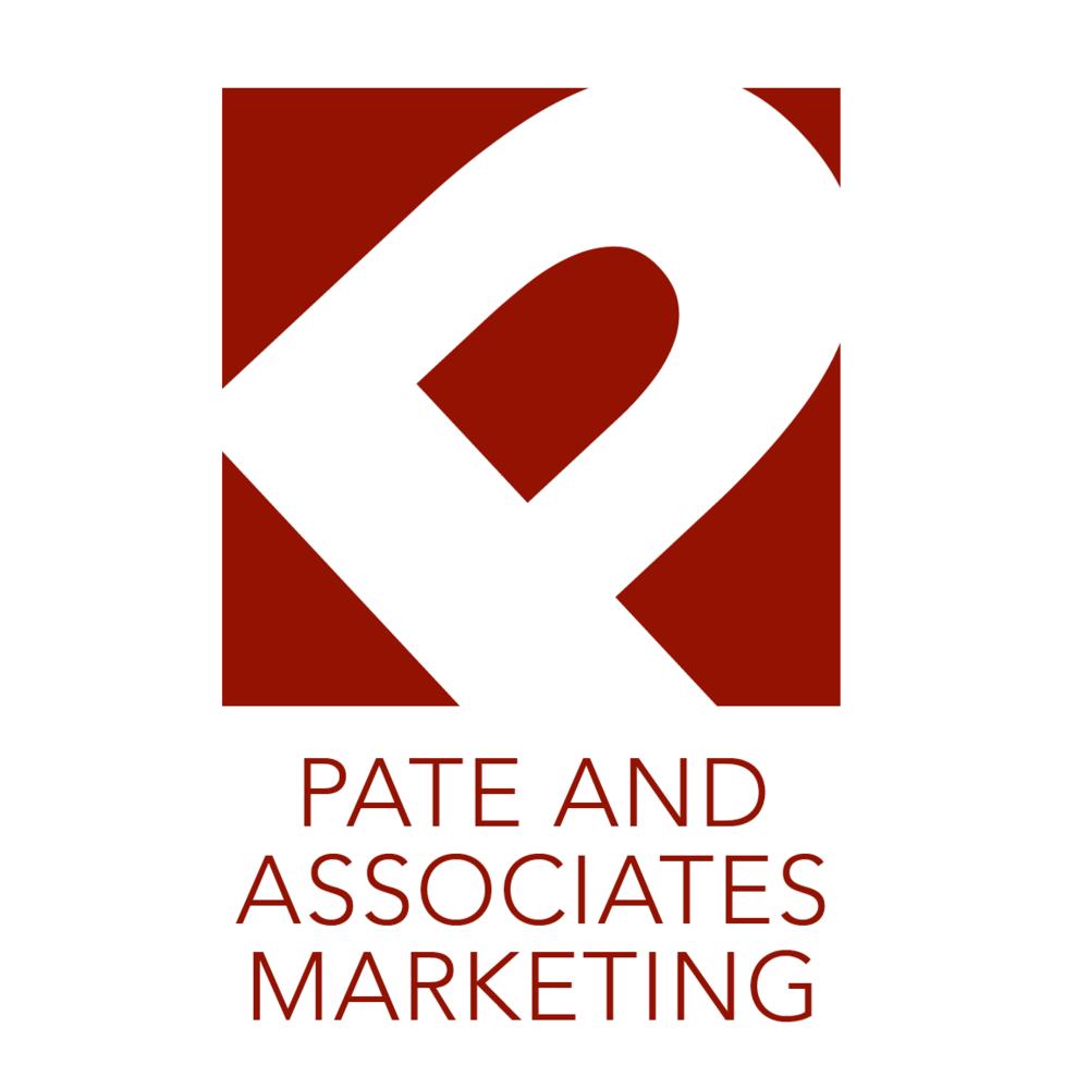 P&A-Logo.png