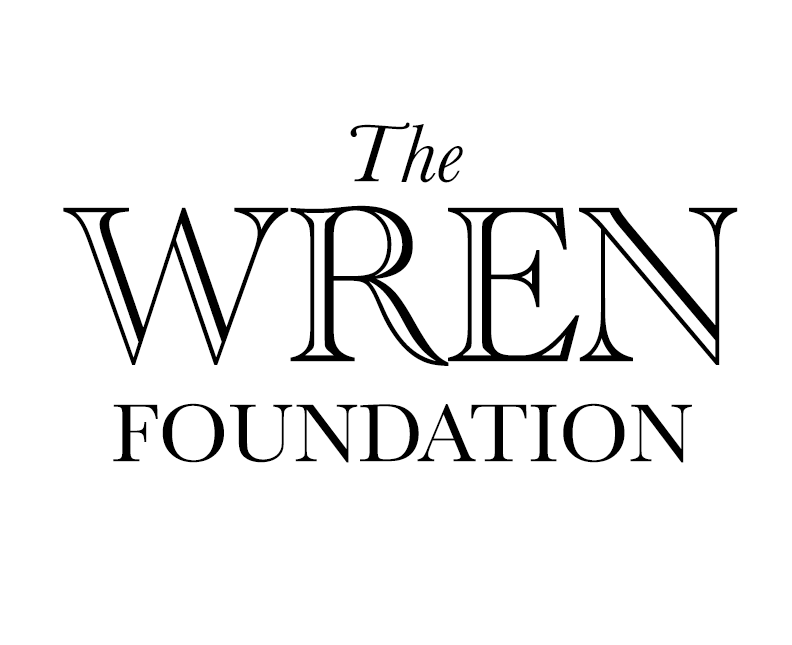 Wren Foundation.png