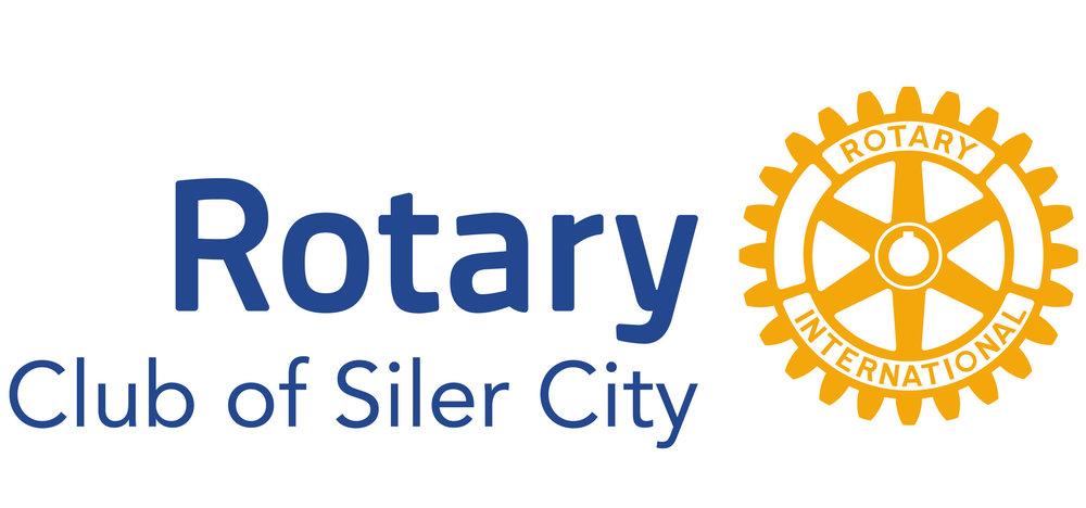 Rotary of Siler City.jpg