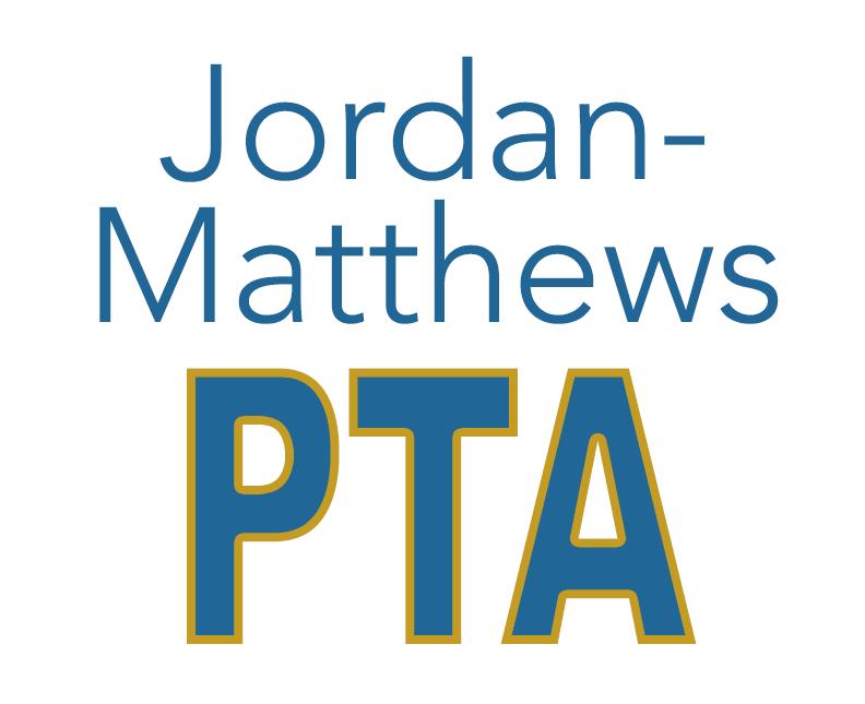 JM PTA.png