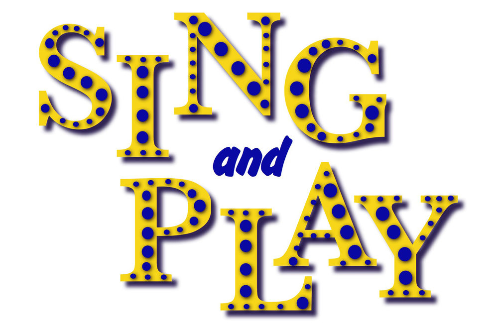 Sing and Play logo.jpg