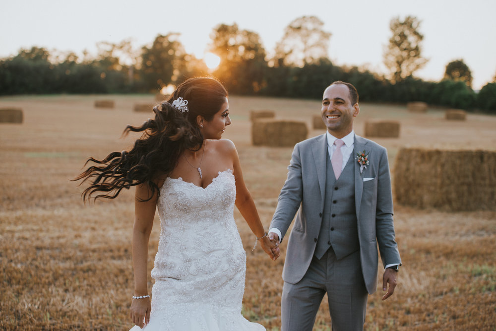 pricing-demoiselle-photography-wedding-toronto